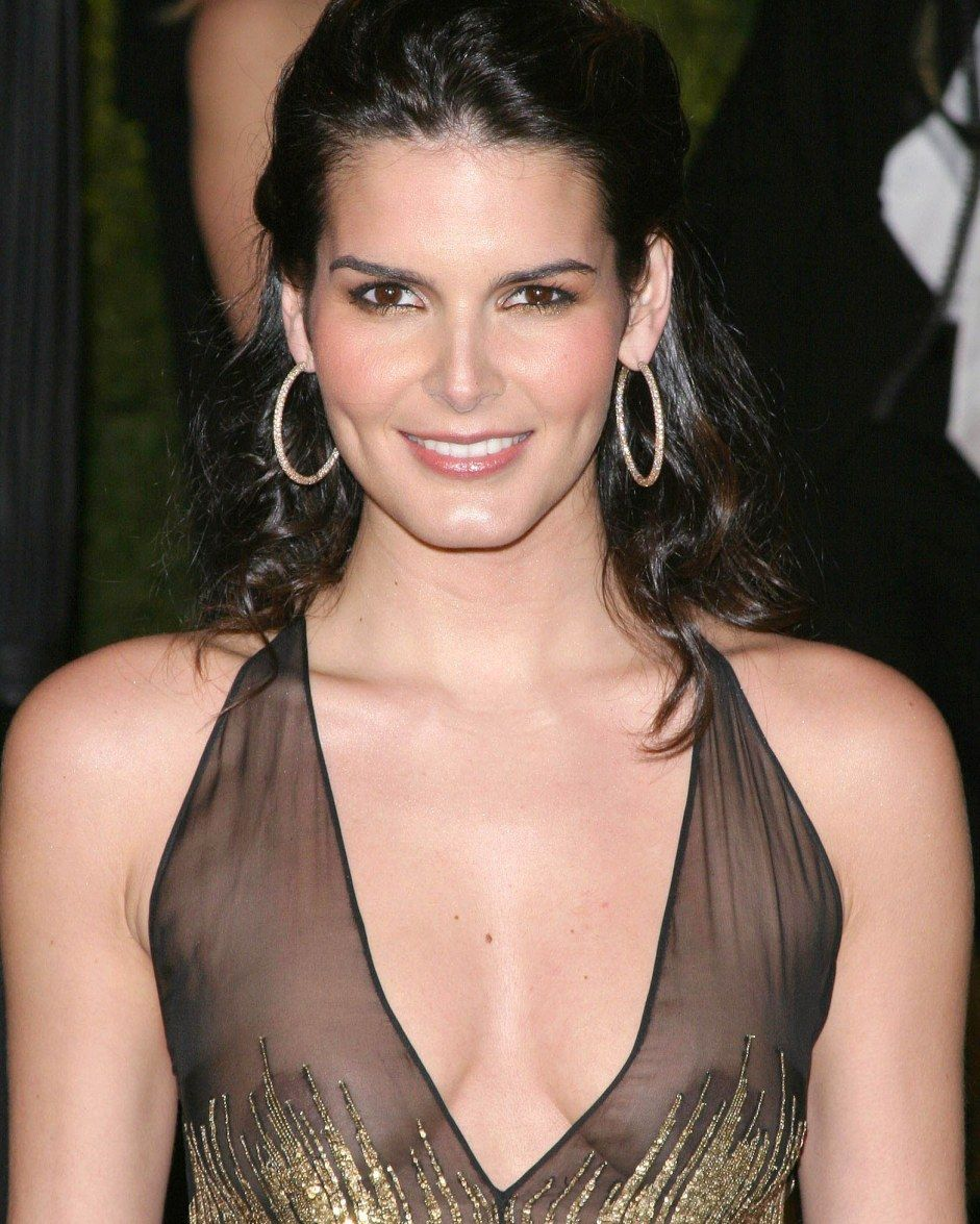 Boobs Angie Harmon born August 10, 1972 (age 46)  naked (34 images), Instagram, butt