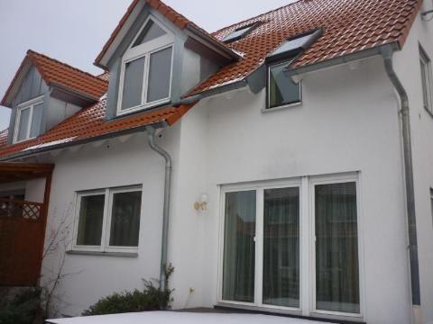 Doppelhaushälfte kaufen in 90765 Fürth | Bayern | HK-556-12-70-5