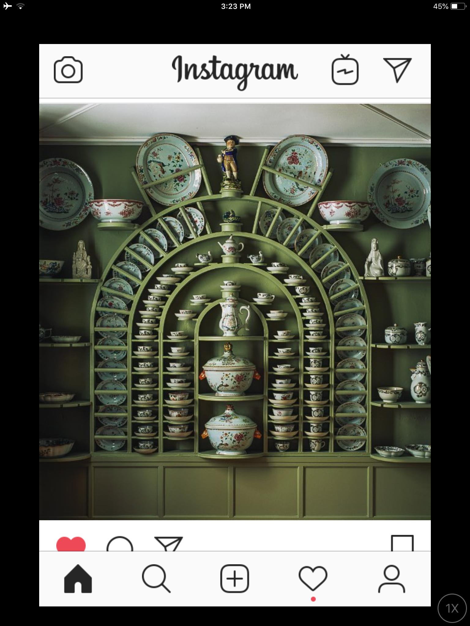 Damsgard | Accessoires | Pinterest