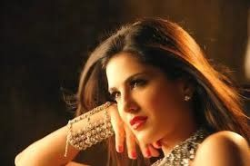 Pin On Baby Doll Tamil Hd Video Song Download Ft Sunny Leone