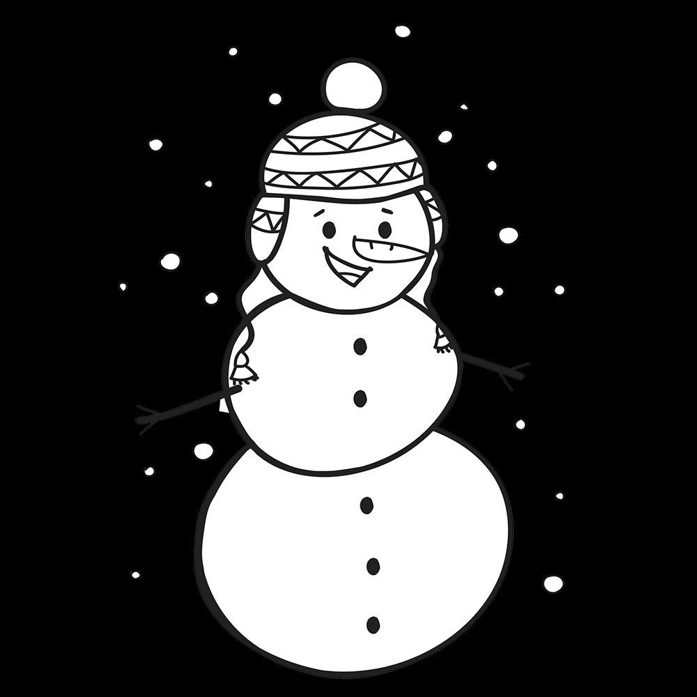 Pin On Christmas Clipart Printables