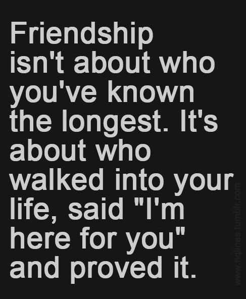 70 Funny Best Friend Quotes And Sayings Quotes Yard Selfish Friend Quotes Best Friendship Quotes New Quotes