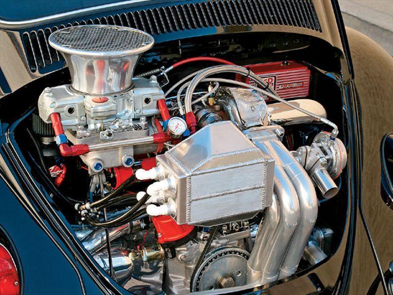 1967 Vw Beetle Engine Diagram Wiring Informationrhoscargp: 1967 Vw Engine Diagram At Oscargp.net