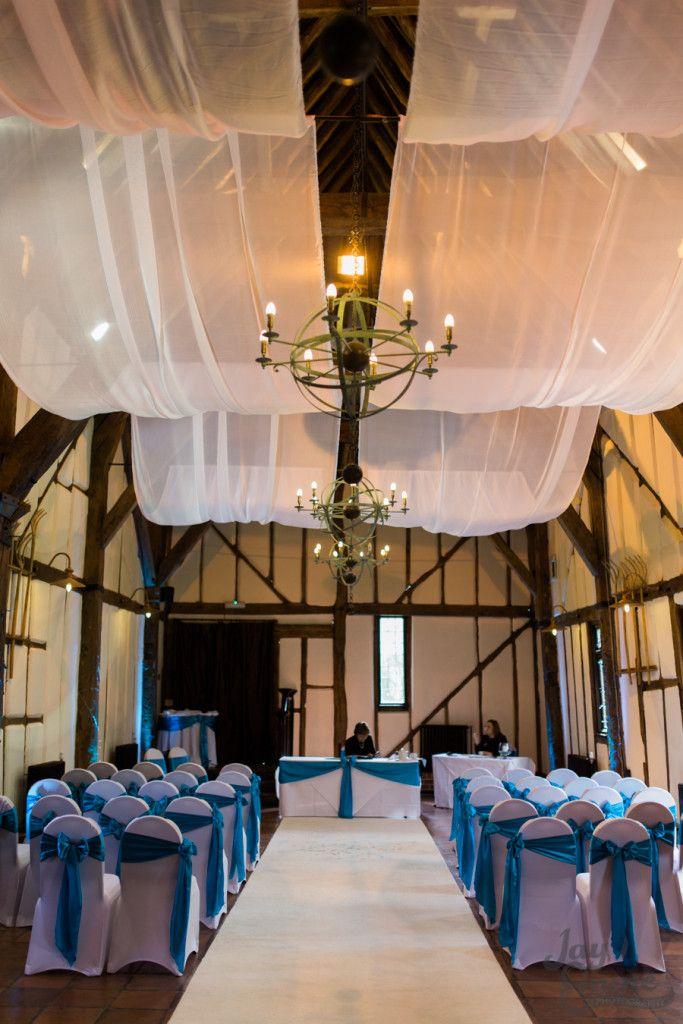 Paula Phill Barns Hotel Bedford Wedding Jay Emme Photography TheBarnsHotel