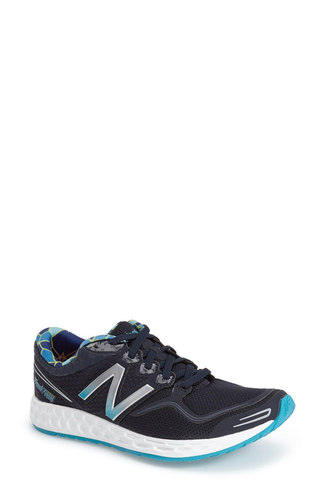 New Balance 1980 Zapatillas de correr