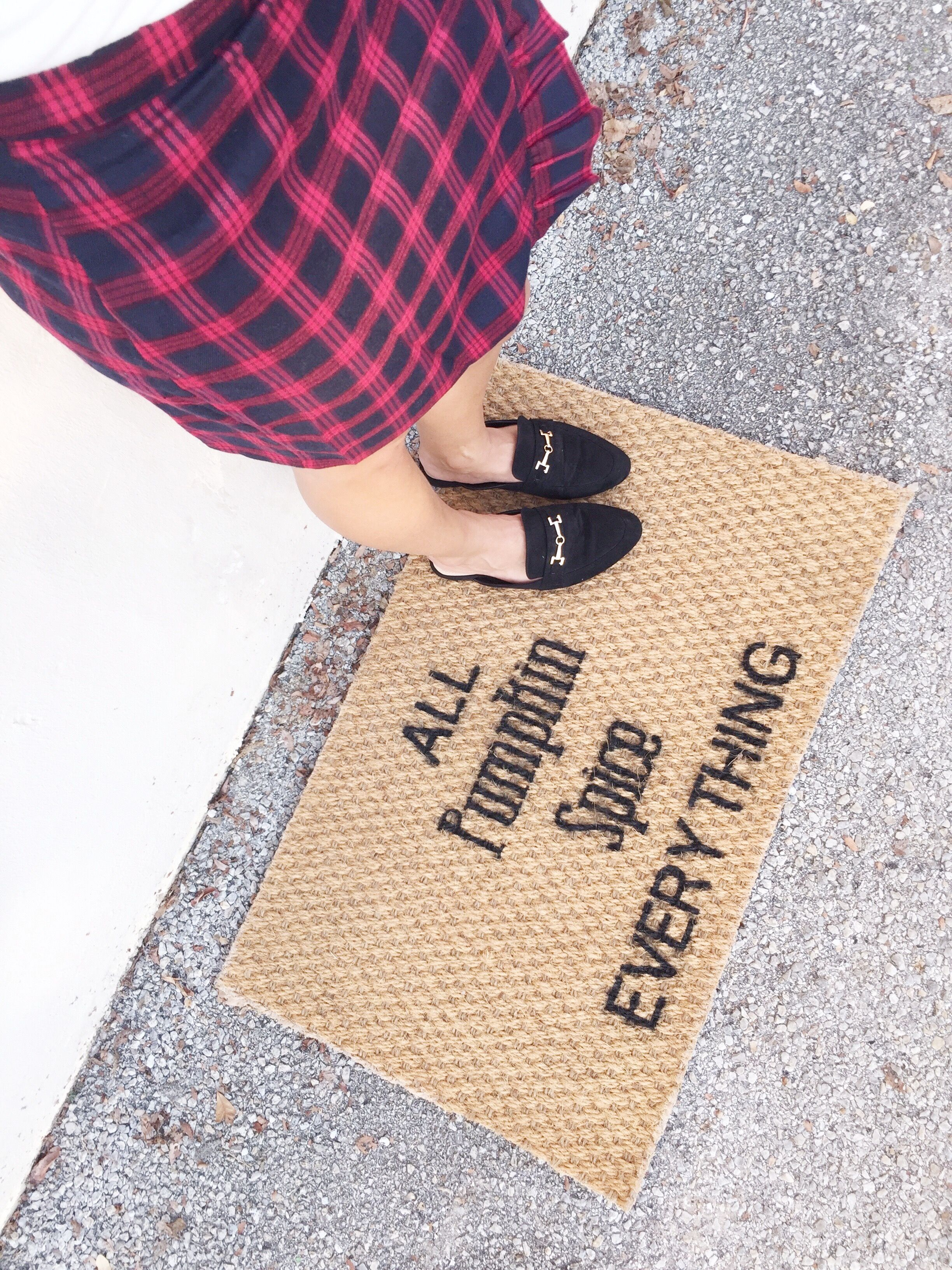 need accessories flooring funny doormats mats ideas front page door a doormat home amusing i cool