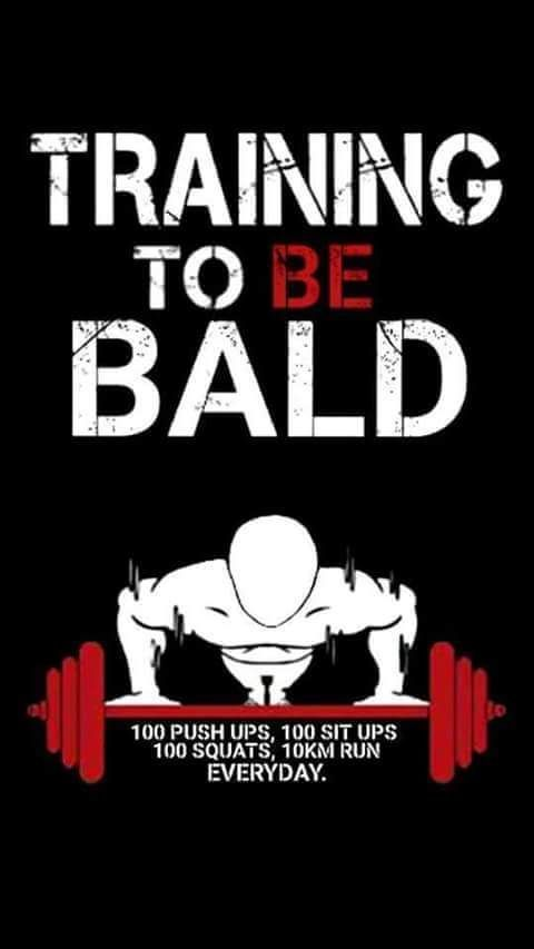 Saitama Training Results One Punch Man Work Out One Punch Man Workout is an ...