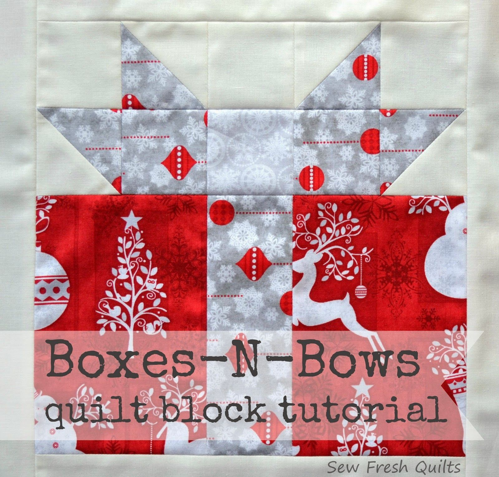 Pin by lisa hawley on christmas pinterest quilts quilt blocks