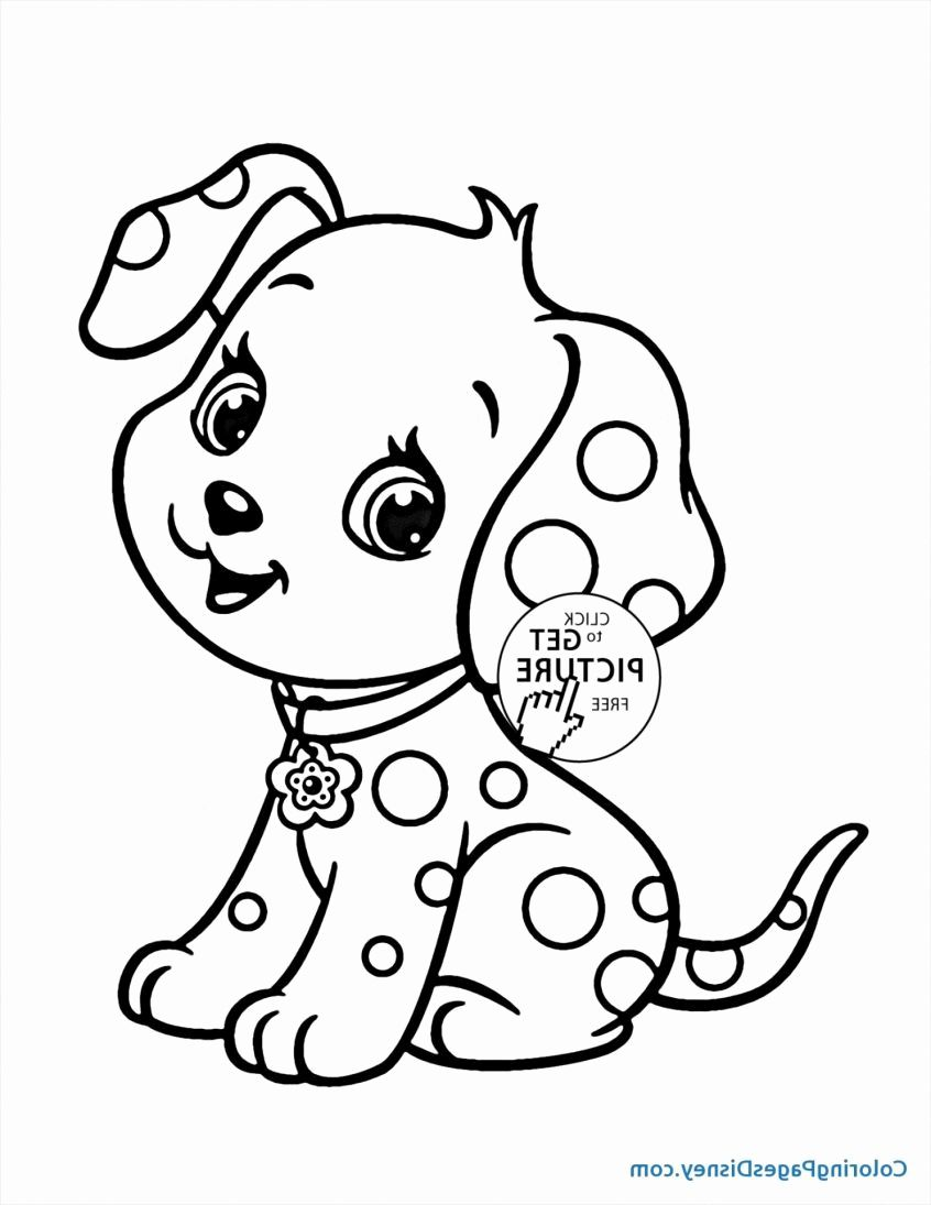 How To Print Out Coloring Pages Best Of Coloring Beautiful Barbie Coloring Page Free Cra Puppy Coloring Pages Unicorn Coloring Pages Coloring Pictures For Kids