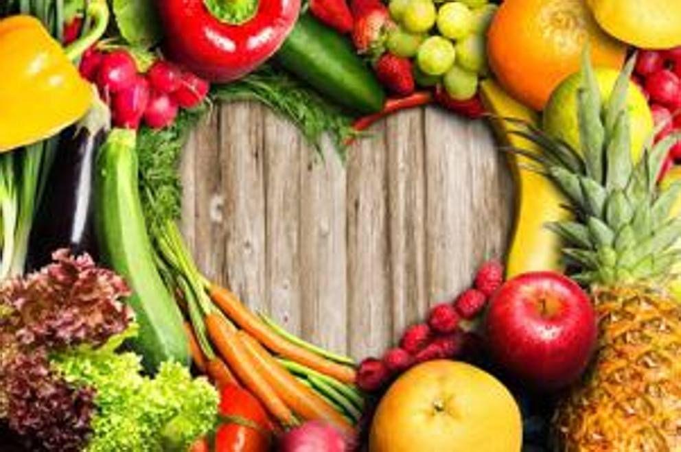Spuntini Sani E Diabete : Belle notizie contro il diabete attività fisica quotidiana e cor