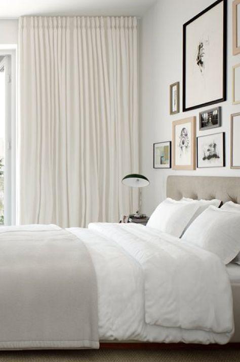 Bedroom | Bedroom | Pinterest | Studio, Villas and Bedrooms