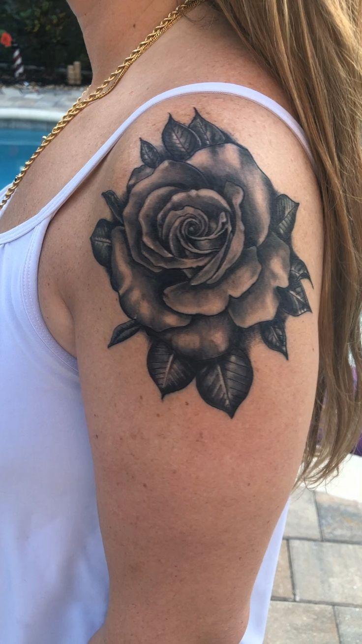 Tattoo artists florida tattoo ideas tattoo artists