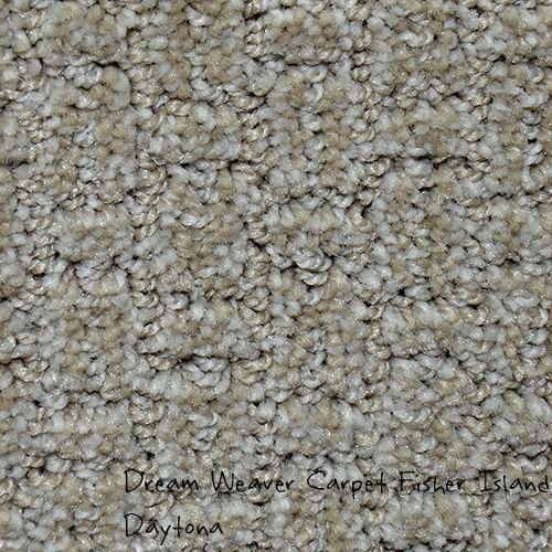 Murrieta Flooring Experts Carpet Hardwood And More Fisher Island Room Carpet Engineered Flooring