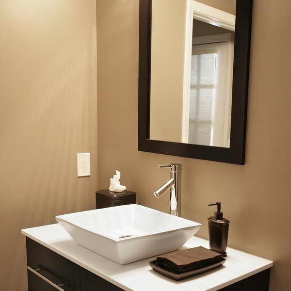 powder room ideas powder room designs with tissue box
