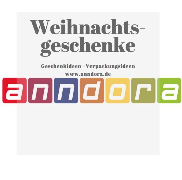 Pin Von Anndora Gmbh Auf Weihnachtsgeschenke Originelle Verpackungsideen Verpackungsideen Picknicktasche Idee