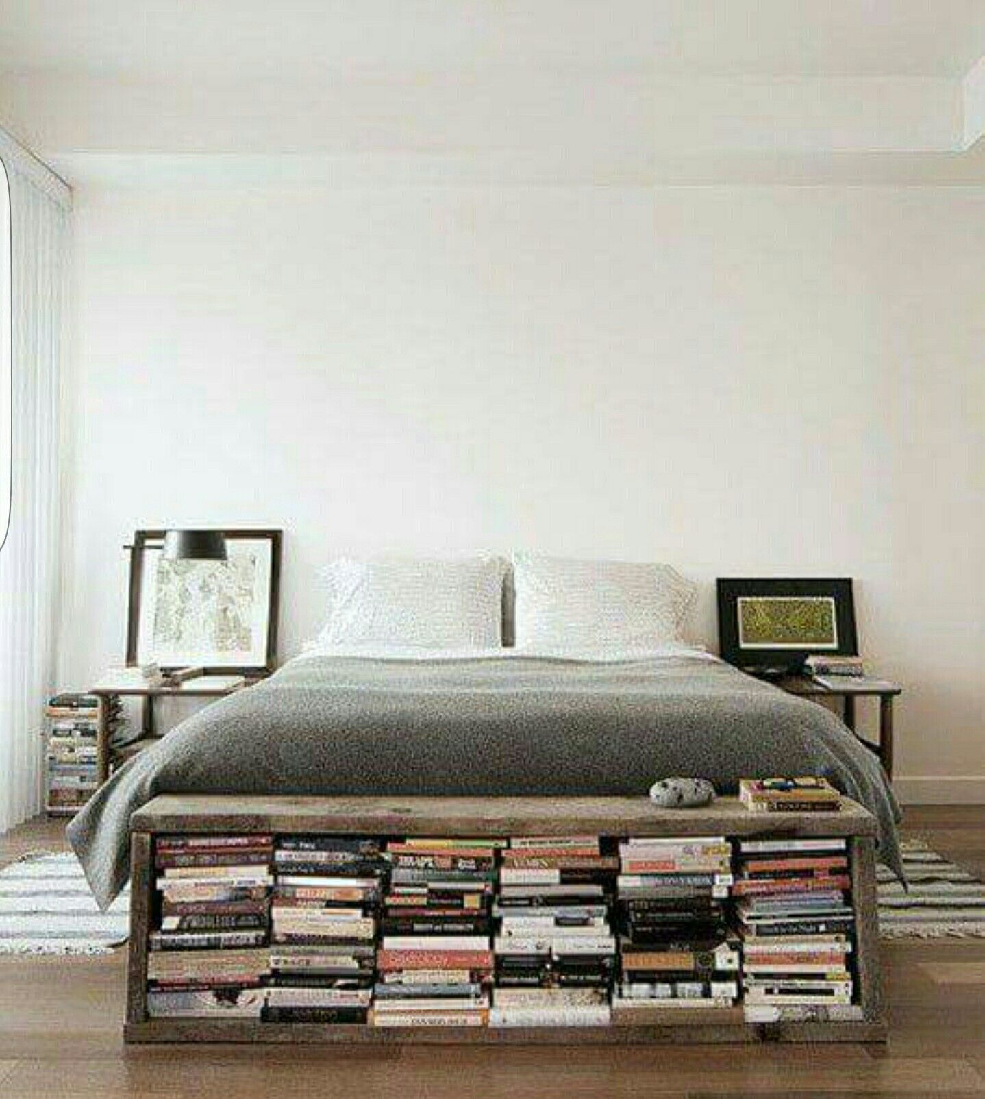 run loft item bookshelf dealer willow ahfa locator lea industries bed twin low products dresser with