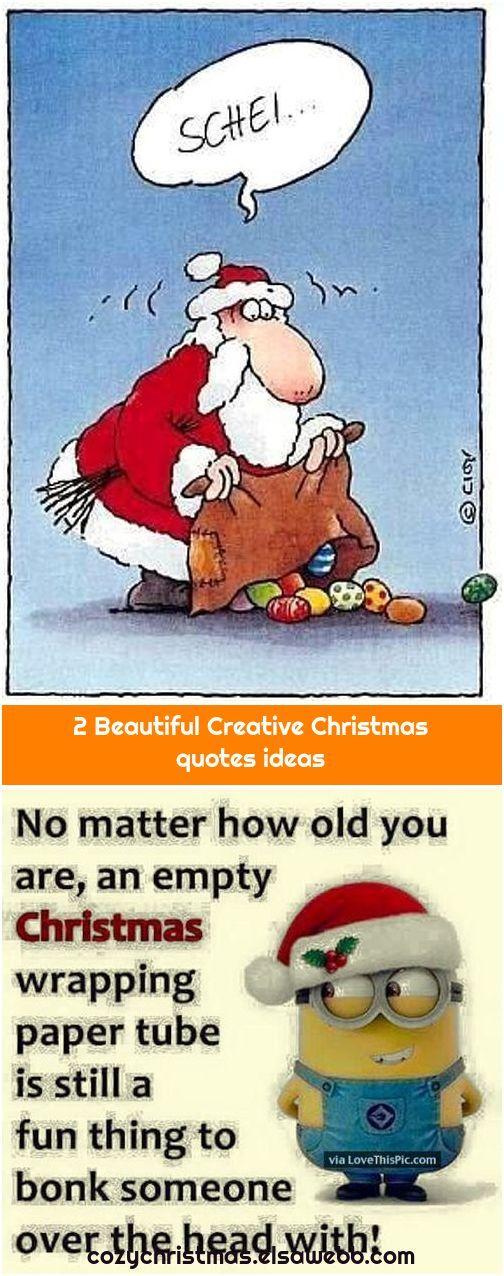 Lustiges Bild Weihnachten