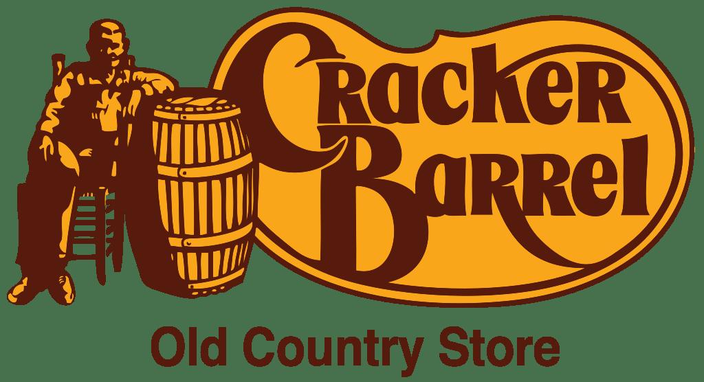 Can I Eat Low Sodium at Cracker Barrel Cracker barrel