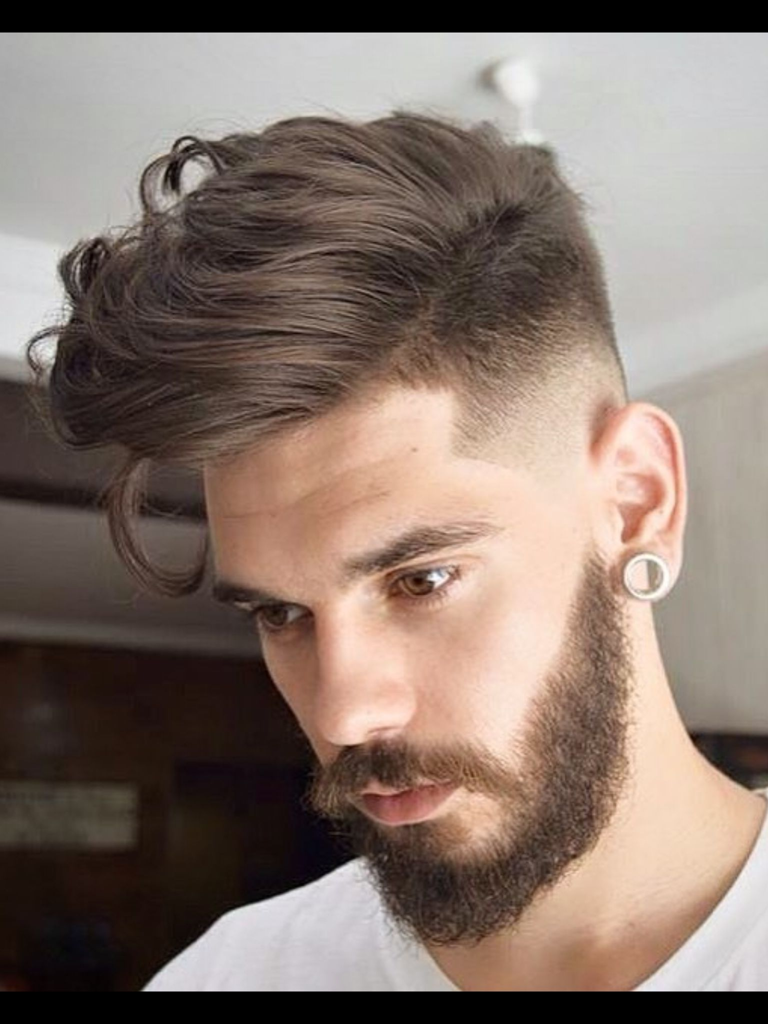 Men Hairstyle Men Hairstyle possible hair