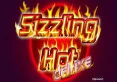 Sizzling Hot Deluxe Iphone Cheats