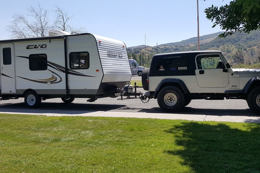 Pin on trailer rental possibilities