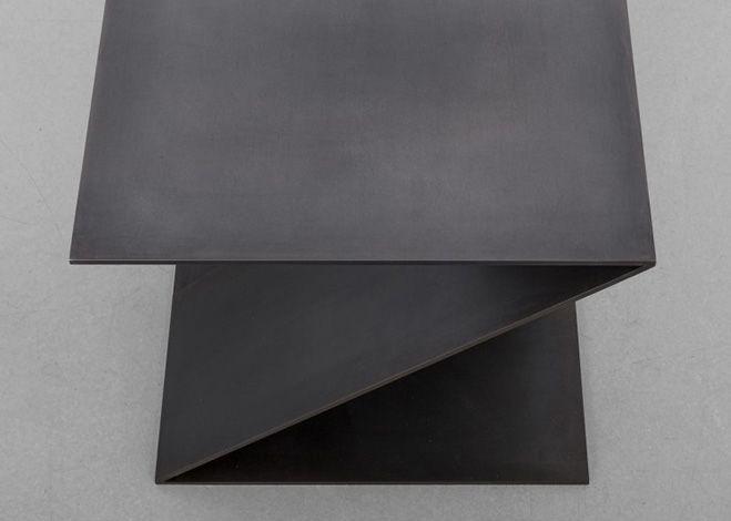 tack-end-furniture-by-studio-uhuru-10