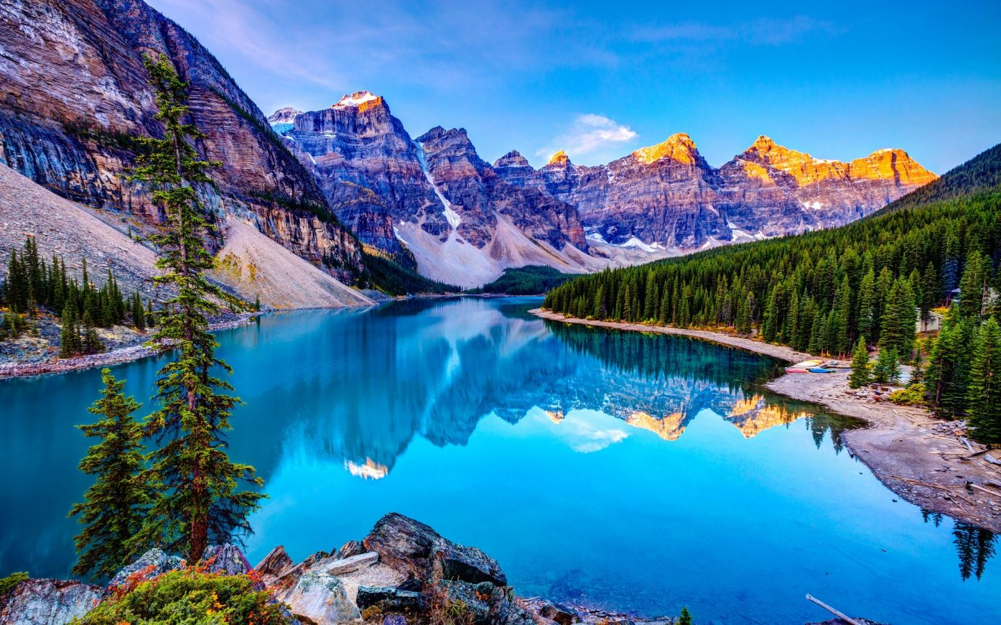 30 Nature Wallpapers High Resolution Free Download Landscape Pictures Landscape Wallpaper Nature Wallpaper