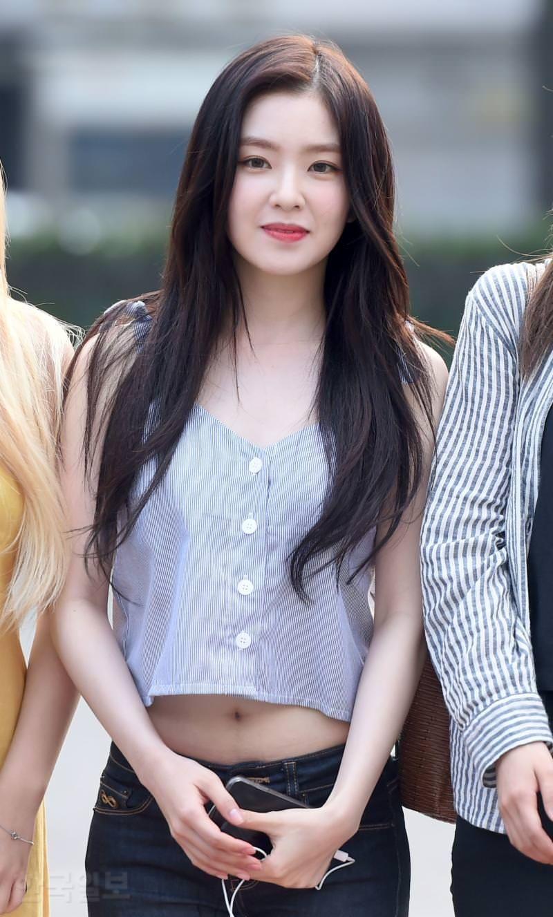 Pin By Kpop Fn On From Reddit Red Velvet Irene Red Velvet Fashion