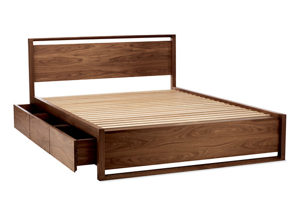 Matera Bed With Storage Decoracao Quarto Casal Mobiliario