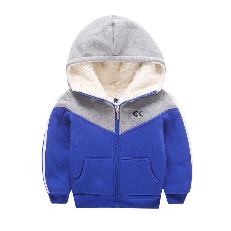 Boy Boer wool coat winter 2017 children's clothing brand warm hooded knit jacket kids clothing coat children's clothes - Buy it Now! #kidshopglobal #stylishkids #fashionkids #babygirl #babyboy #mybaby #babyshower #babylove #happybaby #cutebaby #babyfashion #kidshop #babyshop #kids #kidsclothes #style #mother #motherhood #children #childhood #kidsmodel #kidsroom #fashion #fashionista #loveit #cute #boutique