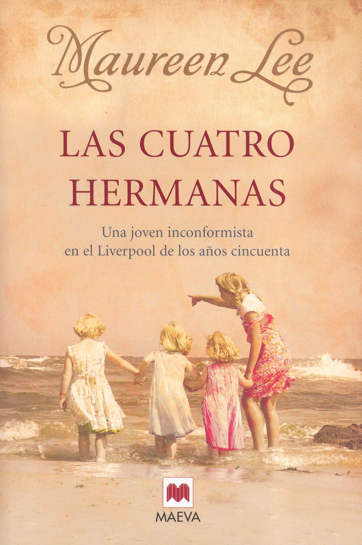 Lee  Maureen  Las Cuatro Hermanas  Nr