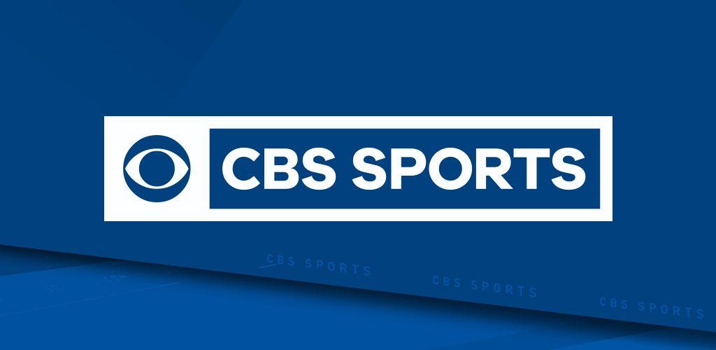 CBS Sports App Scores, News, Stats & Watch Live Cbs