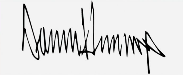 Pin En Alairasok Signatures