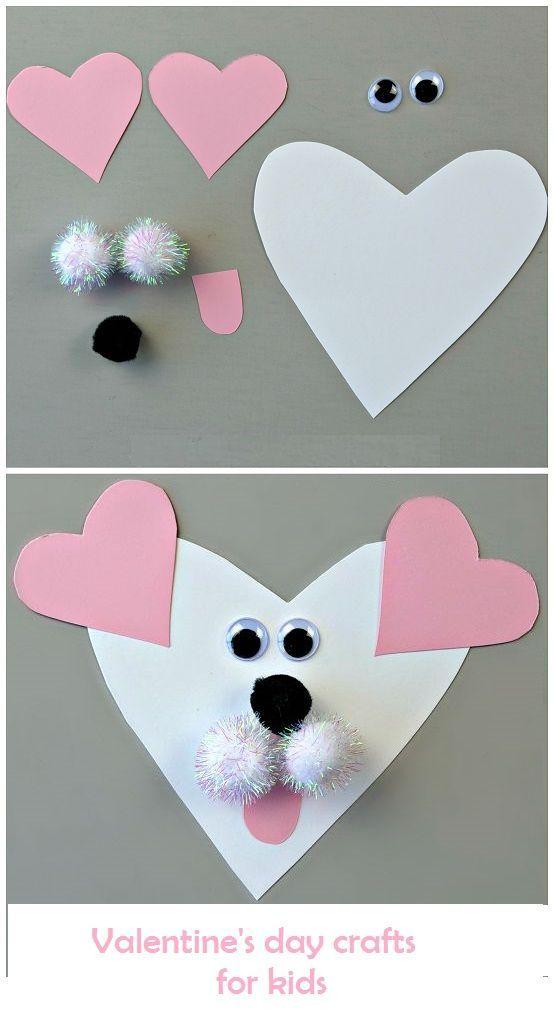 Printable Gnome Valentine For School Class - Gnome Valentine Download - Class Valentine's Day Cards