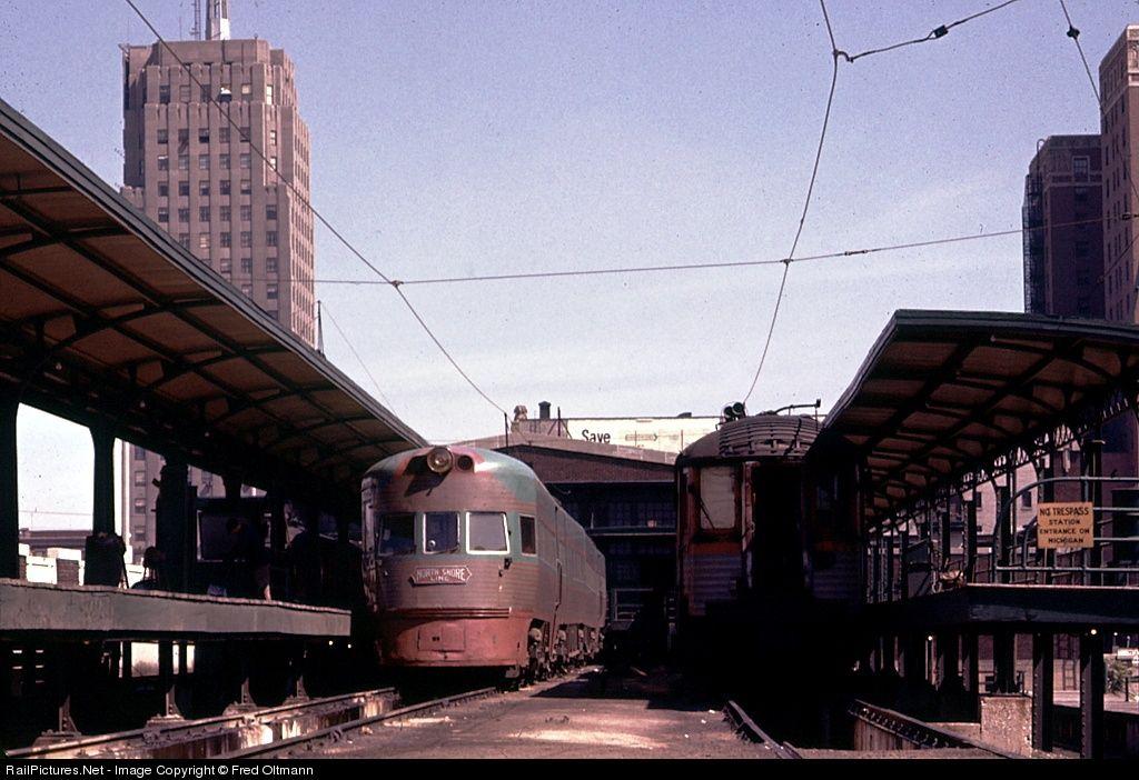 Net Photo Chicago North Shore u0026 Milwaukee