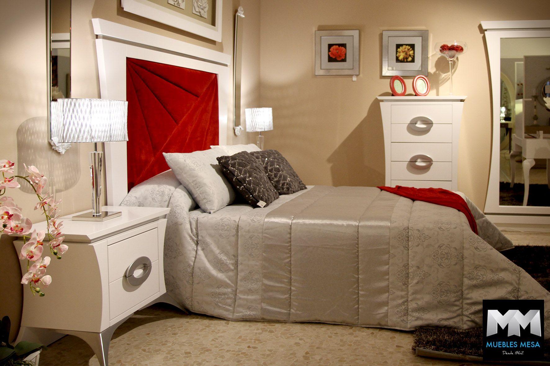 Muebles de cocina en lucena top com muebles cocina en - Franco furniture precios ...