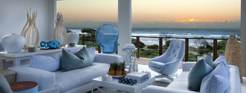 White Pearl Resorts Is On The South Coast Of Mozambique Surrounded By The Natural  Beauty Of The Indian Ocean And With Maputo Elephant Reserve Behind.