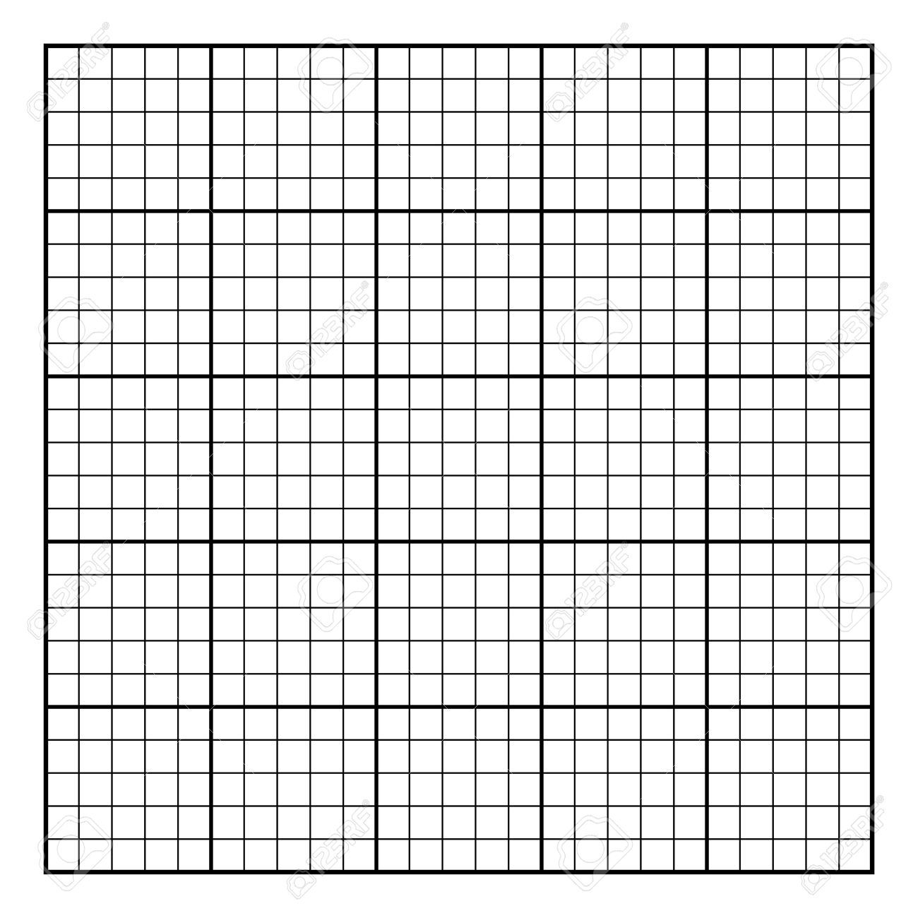 Graph paper | Templates and Cards ideas | Pinterest | Graph paper ...
