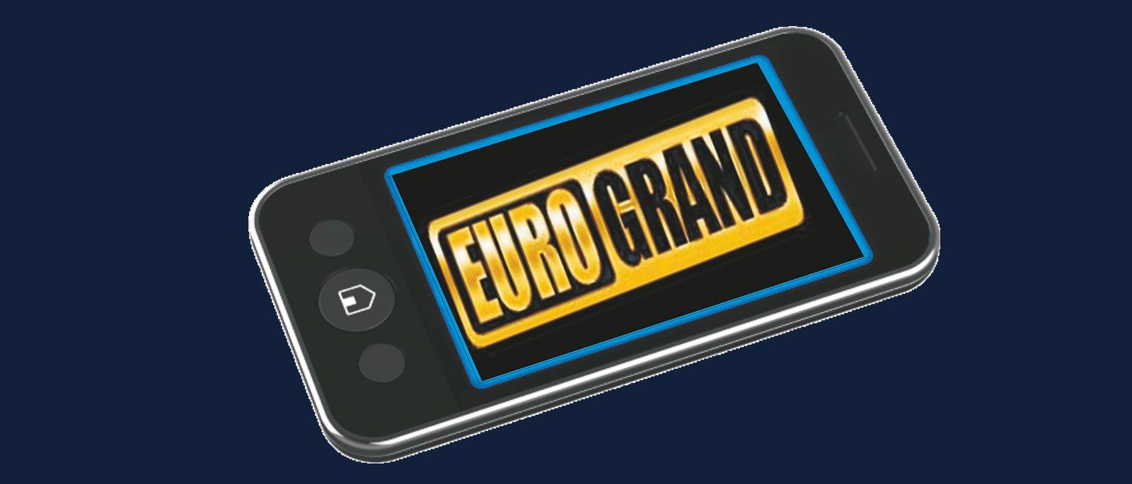 Eurocasino nl cascade casino poker championship