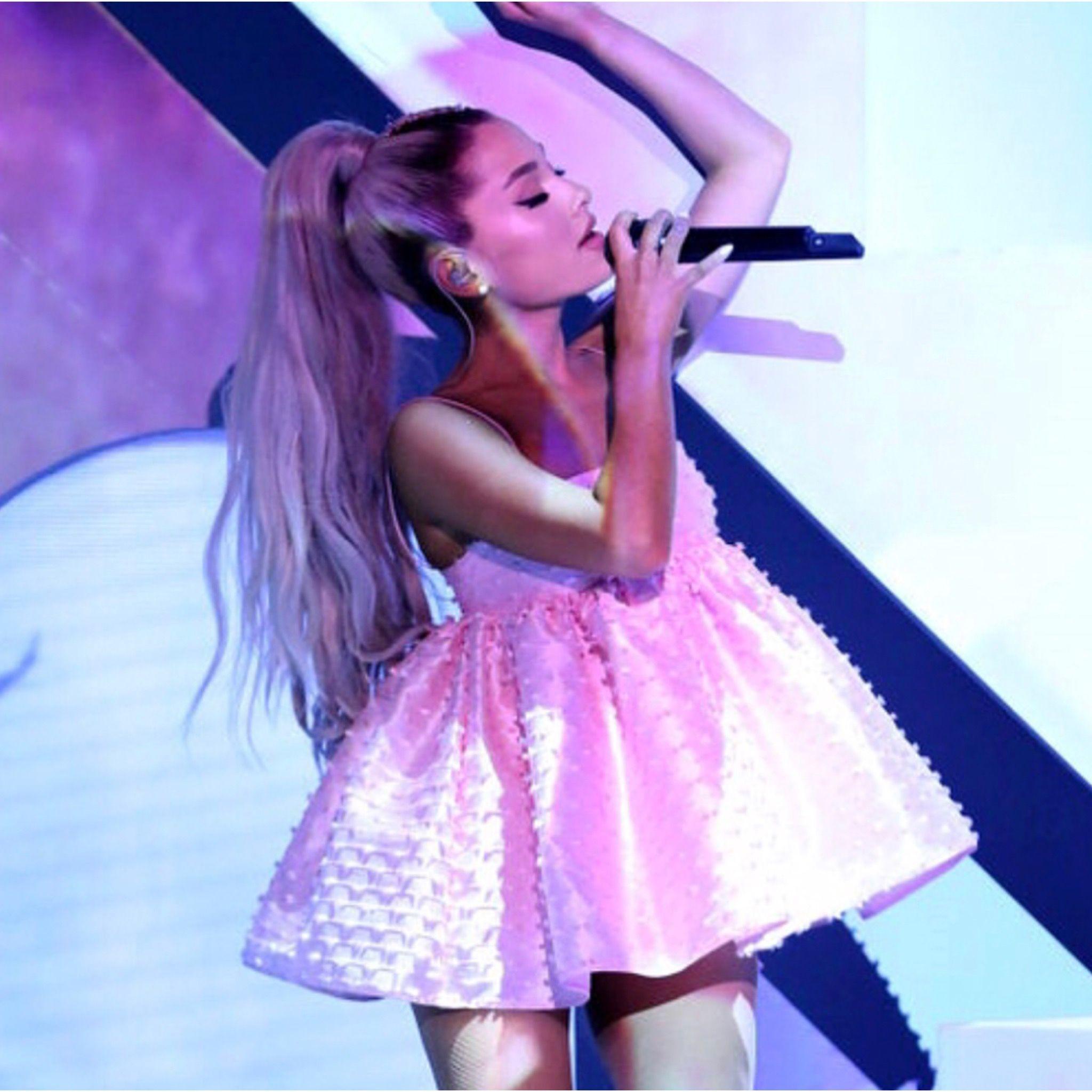 Pin En Princesa Ariana