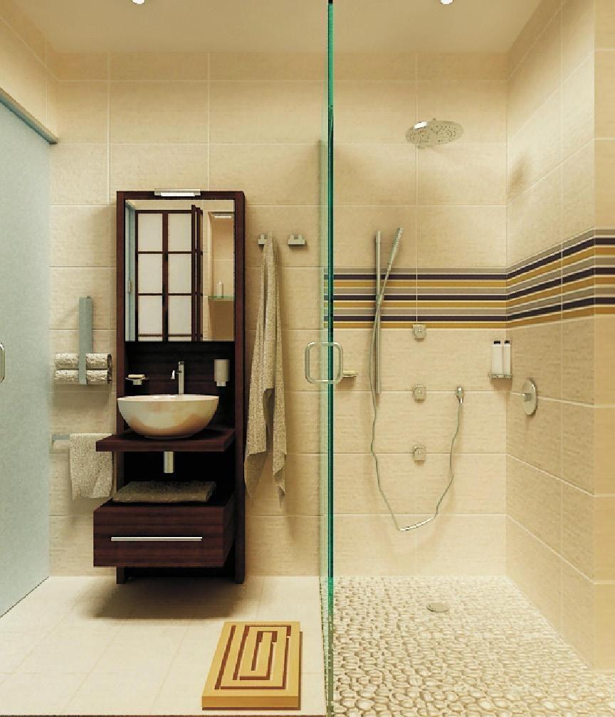 This Sink Is Fabulous Zen Bathroom Small Bathroom Vanities Small Bathroom
