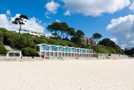 Poole Dorset England Bestbeaches Holidaycottages Www Holidaycottages Co Uk Holidays Dorset Poole Uk Beaches British Beaches Dorset