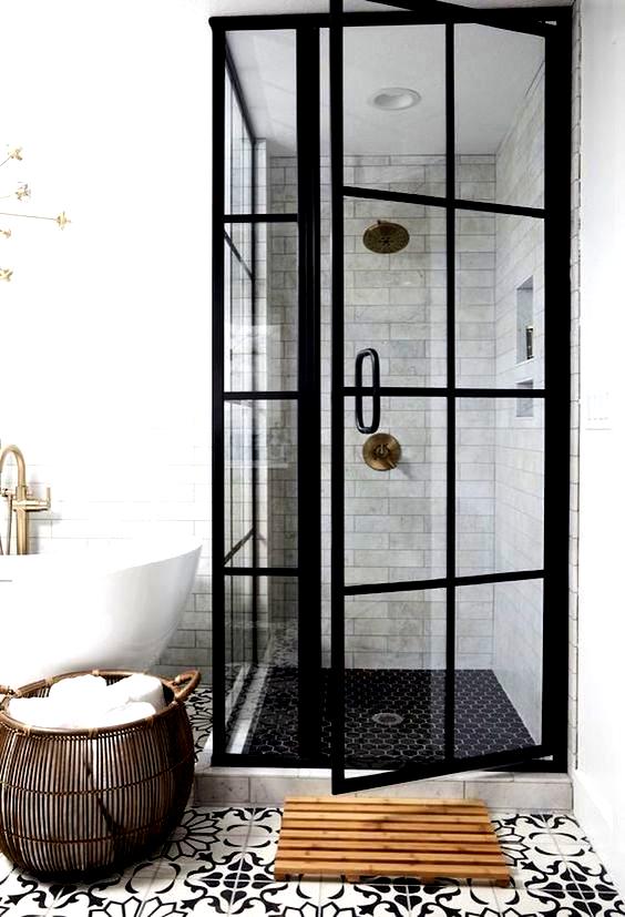 60 Fantastische Bauernhaus Badezimmer Vanity Decor Ideen und umgestalten #badezimmer #bauernhaus #decor #fantastische #homedecorationideas #ideen #umgestalten #vanity