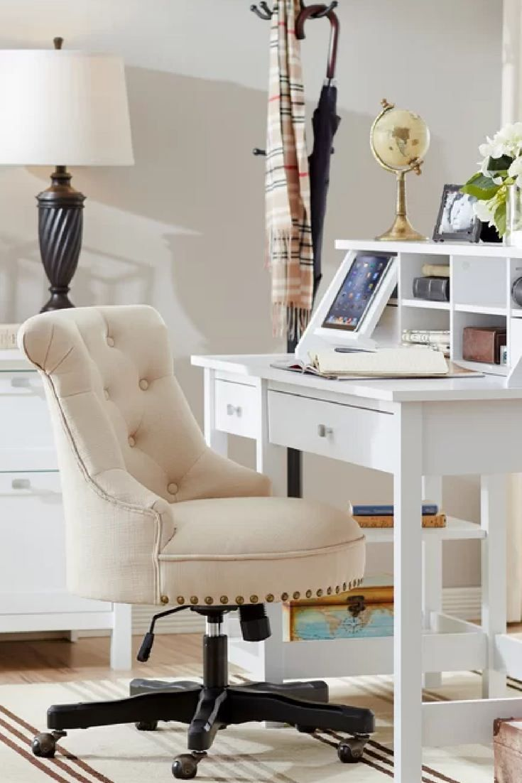 350 Home Office Ideas for 2018 (Pictures) | Desks, Decorating and ...