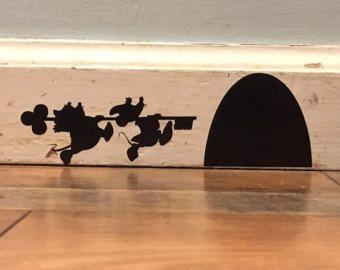 digital file disney cinderella mice gusjaq with key and disney