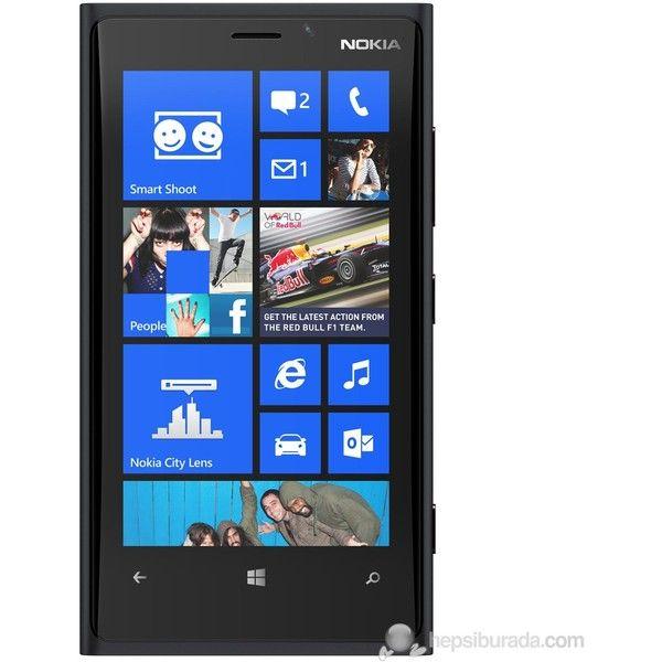 Nokia Lumia 920 Nokia Lumia 920 Windows Phone Nokia