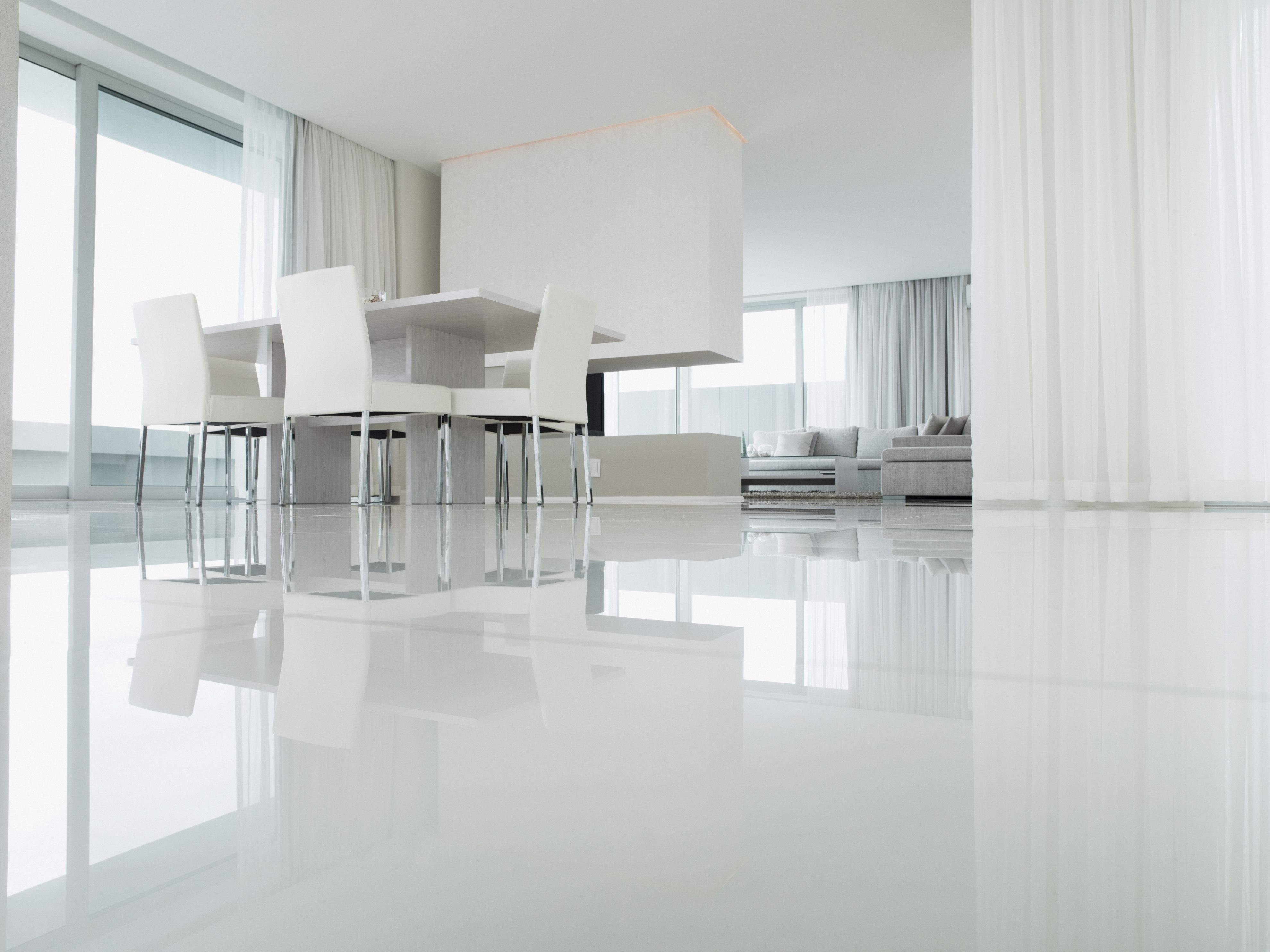 glass floor tiles. White Glass Floor Tile Tiles