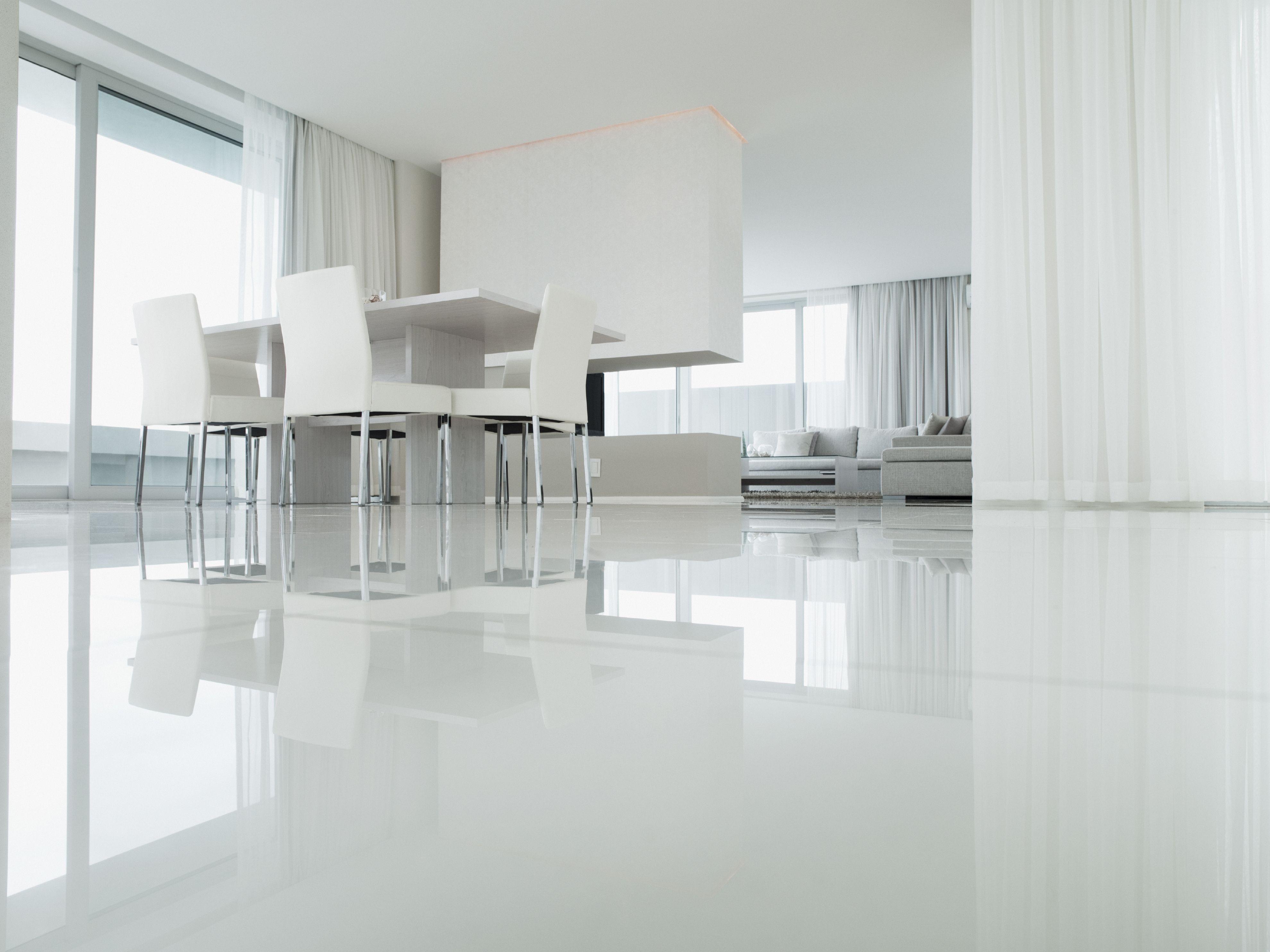 Exquisite White Flooring Floors Pinterest White flooring and