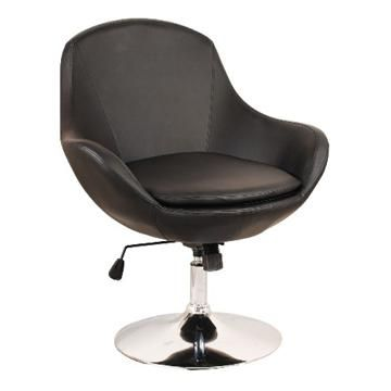Nice Great Bar Stool Office Chair 59 About Remodel Interior Decor Home With Bar  Stool Office