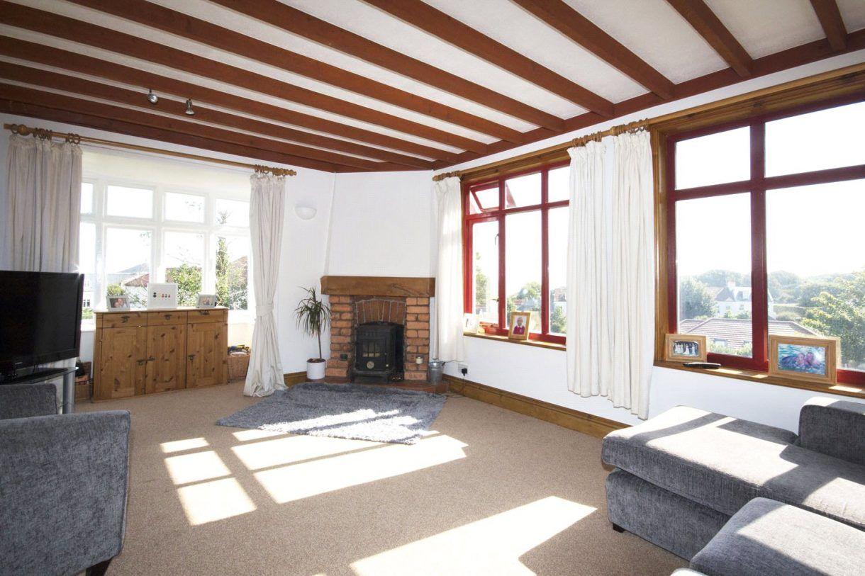 living room estate agents guernsey local market vaporbullfl